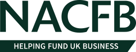 NACFB helping Fund UK Business